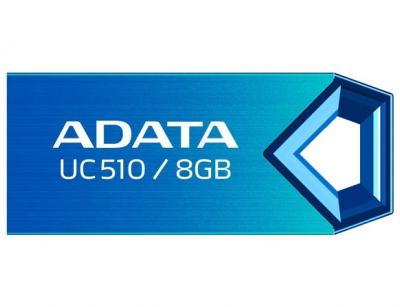 فلش مموری ای دیتا Adata UC510 8GB