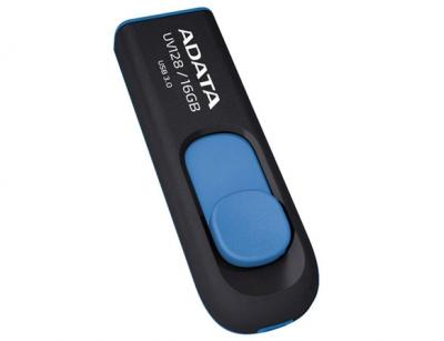 فلش مموری ای دیتا Adata UV128 16GB