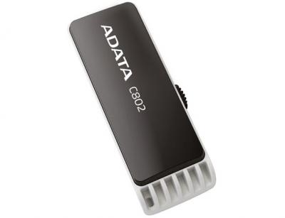 فلش مموری ای دیتا Adata C802 8GB