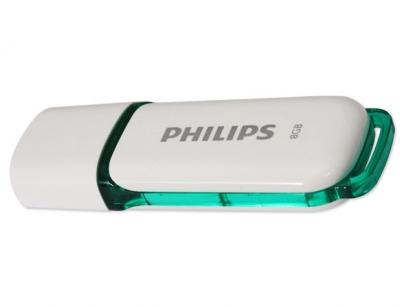 فلش مموری فیلیپس Philips FM08FD70B 8GB