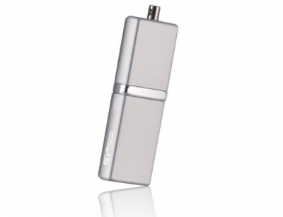 فلش مموری سیلیکون پاور Silicon Power Luxmini 710 4GB
