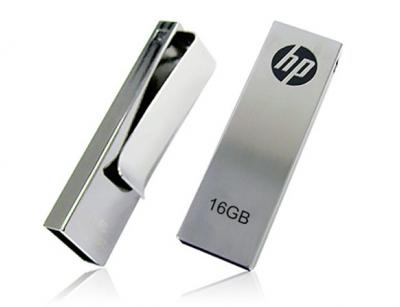 فلش مموری اچ پی HP V210W 16GB