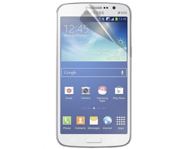 محافظ صفحه Samsung Galaxy Grand 2 G7106