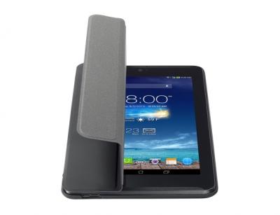 کیف مدل01 ASUS Fonepad 7 ME372CG