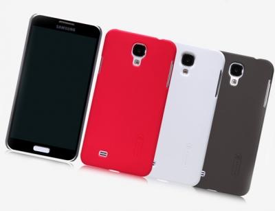قاب محافظ Samsung Galaxy J مارک Nillkin