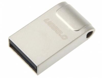فلش مموری پی کیو آی Pqi i-Neck 16GB
