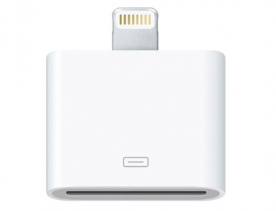 آداپتور پورت لایتیگ Lightning Adapter