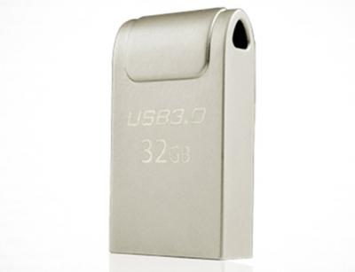 فلش مموری پی کیو آی Pqi i-Neck 32GB