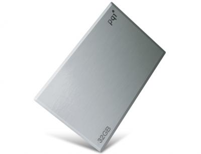 فلش مموری پی کیو آی Pqi i512 16GB