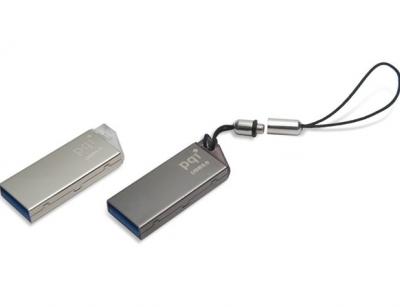 فلش مموری پی کیو آی Pqi U821V 8GB