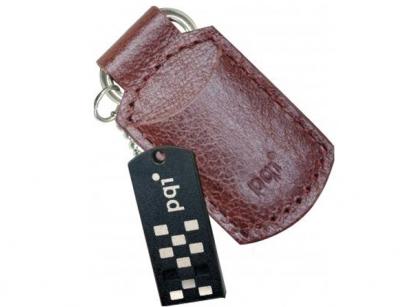 فلش مموری پی کیو آی Pqi i820 32GB