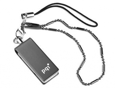 فلش مموری پی کیو آی Pqi i812 32GB
