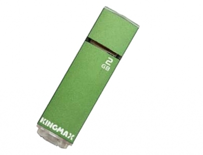 فلش مموری کینگ مکس Kingmax UD05 2GB