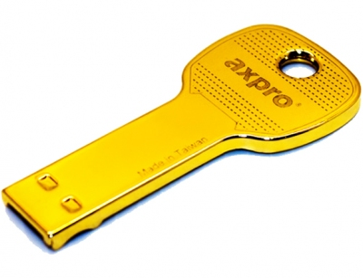 فلش مموری اکسپرو Axpro AXP5133 8GB