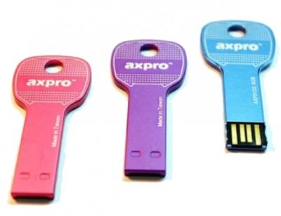 فلش مموری اکسپرو Axpro AXP5133 16GB
