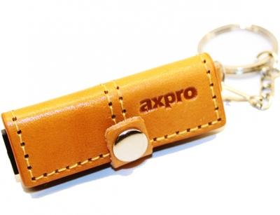 فلش مموری اکسپرو Axpro AXP5814 8GB