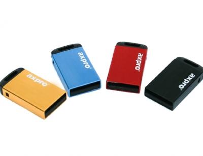 فلش مموری اکسپرو Axpro AXP5116 4GB