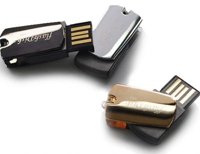 فلش مموری اکسپرو Axpro AXP5122 8GB