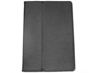 کیف چرمی Lenovo IdeaTab S6000
