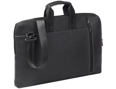 کیف لپ تاپ 15.6 اینچ مدل 8931 مارک RIVAcase