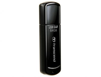 فلش مموری ترنسند Transcend JetFlash 700 64GB