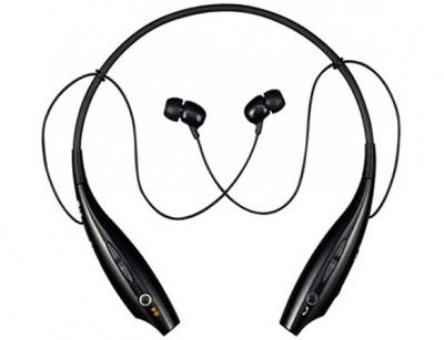 هدست بلوتوث اچ بی سی HBC 110 Bluetooth Headset