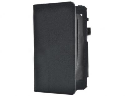 کیف چرمی Asus Pad Fone Mini