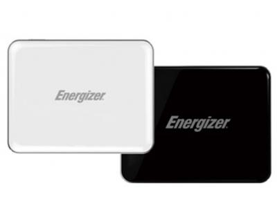 شارژر همراه Energizer XP4006
