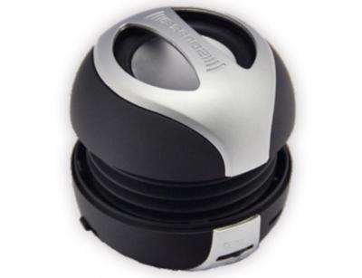 اسپیکر قابل حمل سانپری Sonpre Speaker C7