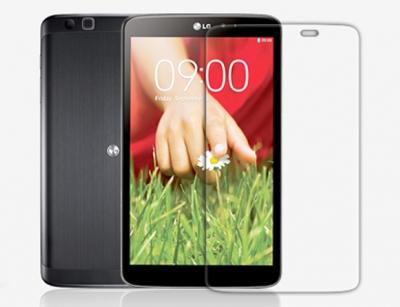 محافظ صفحه نمایش LG G Pad 8.3 مارک Nillkin
