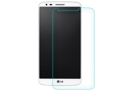 محافظ صفحه نمایش شیشه ای LG G2 مارک Nillkin