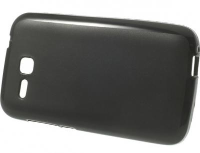 محافظ ژله ای Huawei Ascend Y600 مارک REMAX