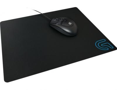 موس پد Logitech Gaming G240