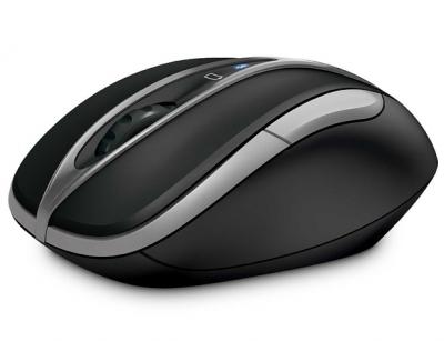 موس لیزری مایکروسافت Microsoft Bluetooth 5000