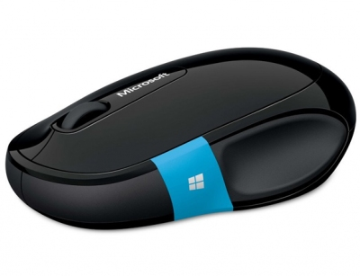 موس اپتیکال مایکروسافت Microsoft Sculpt Comfort