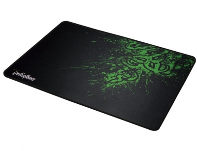 موس پد ریزر Razer Goliathus Speed Medium