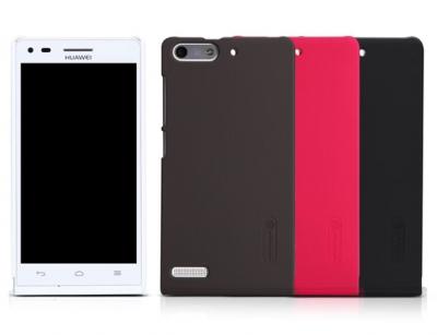 قاب محافظ Huawei Ascend G6 مارک Nillkin