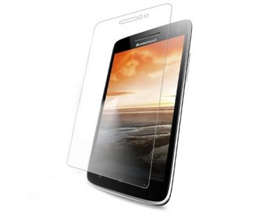 محافظ صفحه نمایش Lenovo IdeaTab S5000