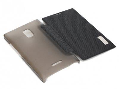 کیف چرمی Nokia XL مارک Rock