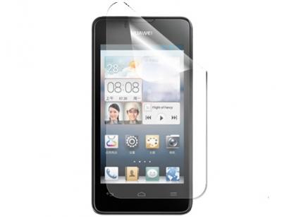 محافظ صفحه نمایش Huawei Ascend G510