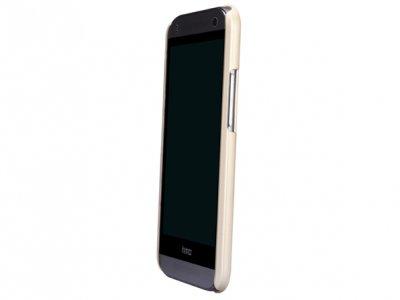 قاب محافظ 2 HTC One mini مارک Nillkin