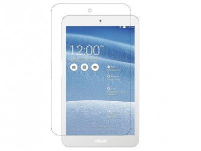 محافظ صفحه نمایش ASUS Fonepad 7 FE170CG
