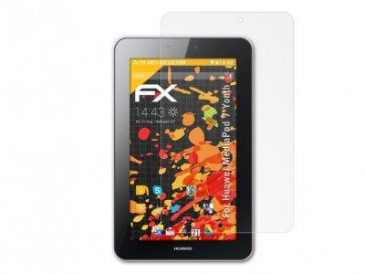 محافظ صفحه نمایش Huawei MediaPad 7 Youth