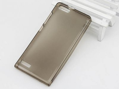 محافظ ژله ای Huawei Ascend G6
