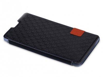 کیف چرمی Huawei Honor 3C مارک Baseus