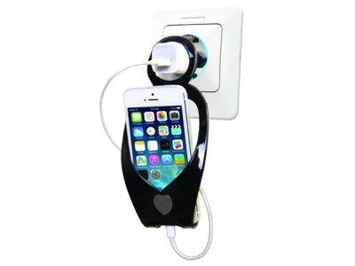 نگهدارنده تلفن همراه و تبلت های 7 اینچی