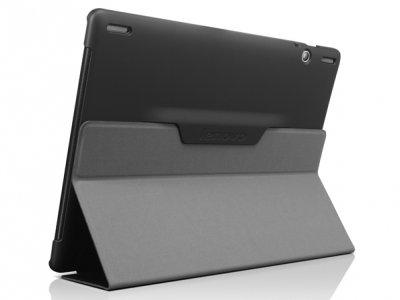 کیف اصلی Lenovo IdeaTab S6000