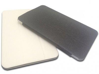 کیف چرمی Asus MeMo Pad 8 ME181C