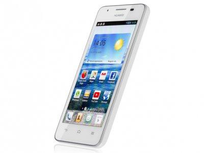 ماکت گوشی موبایل Huawei Ascend G525