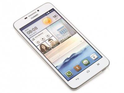 ماکت گوشی موبایل Huawei Ascend G630
